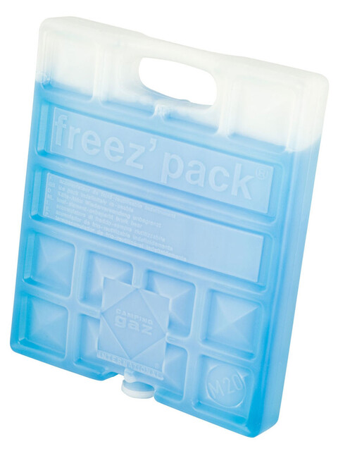 Campingaz FreezPack M20